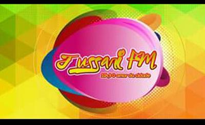 FM JUSSARI