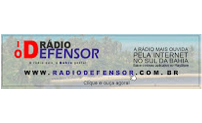 RADIO O DEFENSOR