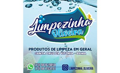 PRODUTOS DE LIPEZA